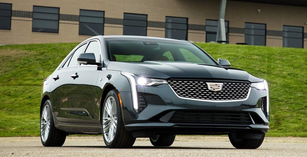 5854 Cadillac CT4 2020 1600 02 0 large - أسعار سيارات كاديلاك CT4 في قطر 2022