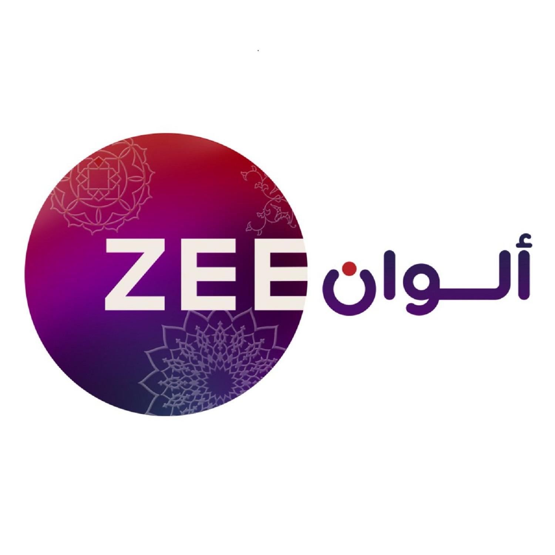 862fffc5a4788dcf0d713dc1ff32d75d - تردد قناة زي ألوان Zee Alwan 2022 علي جميع الأقمار الصناعية