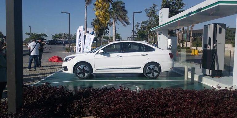 a94e96b6 cd1f 498a a512 c469d8328b48 - سعر السيارة «نصرE70» الكهربائية في مصر