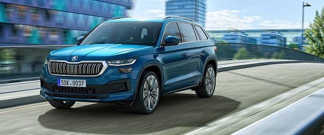 c38ca818 805b 47d8 b4ea ac1d218123e2 - أسعار سيارات سكودا كودياك في الإمارات العربية المتحدة 2022