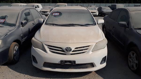 images 26 - سيارات للبيع في المملكة السعودية باقل سعر