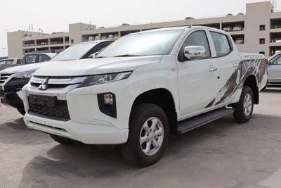 images 27 - سيارات للبيع في المملكة السعودية باقل سعر