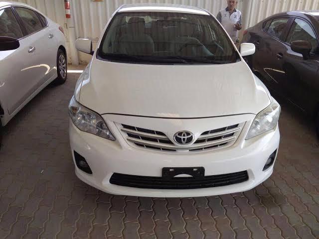 images 29 - سيارات للبيع في المملكة السعودية باقل سعر