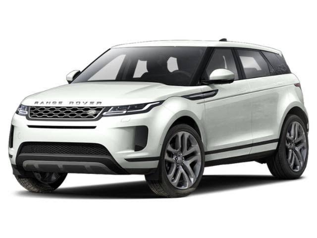 images 58 - أسعار سيارات لاند رينج في قطر 2022