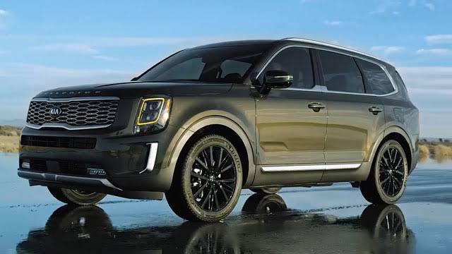 images 82 - تعرف على سيارة كيا تيلورايد 2022 فائقة الجودة وهذا سعرها في مصر