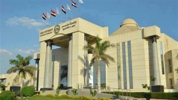 images 84 - مصروفات كليات جامعة مصر للعلوم والتكنولوجيا للعام الدراسي 2022_2021