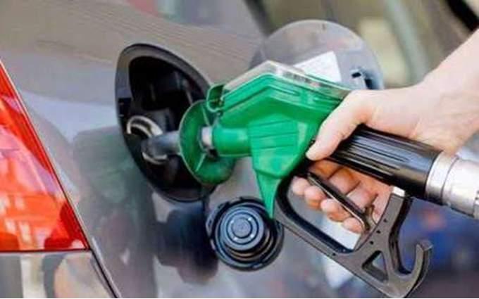 72021238540549532567 - أسعار البنزين الجديدة يوليو 2021