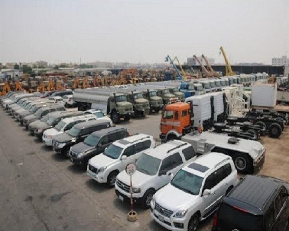 hqdefault 1 - أفخم ماركات السيارات للبيع بالمزاد العلني بالكويت بأقل الأسعار
