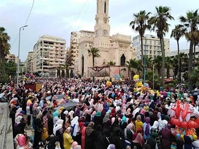 images 2021 07 05T221638.033 - موعد صلاة عيد الأضحى 1442 في جميع المدن بالسعودية