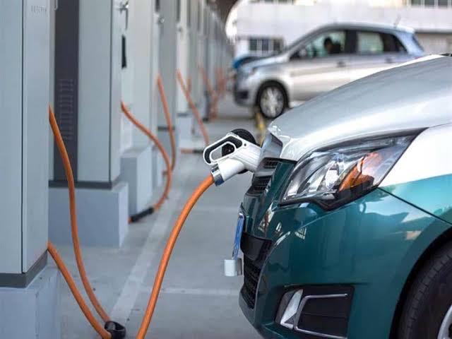 images 2021 07 08T094535.979 - سبوتنيك  السيارات الكهربائية هي المستقبل ...ايطاليا تضع خطة لتحويل سيارتها الي كهربائية بحلول عام 2040