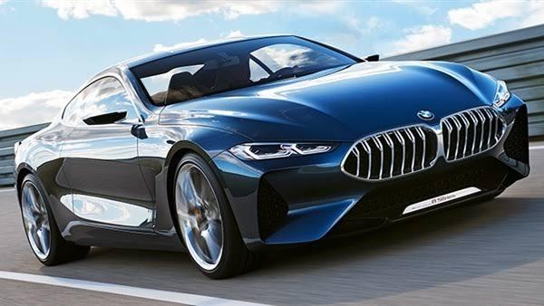 images 2021 07 13T160447.310 - تخفيضات كبيرة علي سيارات BMW في السعودية..تعرف علي التفاصيل