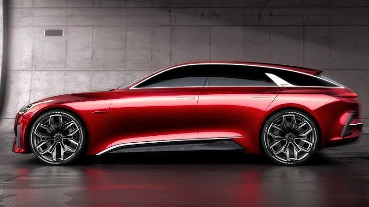 images 2021 07 16T141053.497 - كيا بروسيد جي تي 2022..سيارة جديدة بتصميم مستقبلي فريد للغاية وهذا سعرها في السعودية