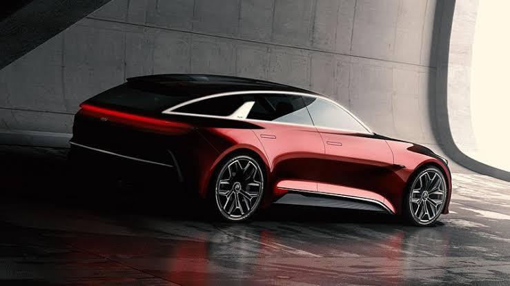 images 2021 07 16T141058.323 - كيا بروسيد جي تي 2022..سيارة جديدة بتصميم مستقبلي فريد للغاية وهذا سعرها في السعودية