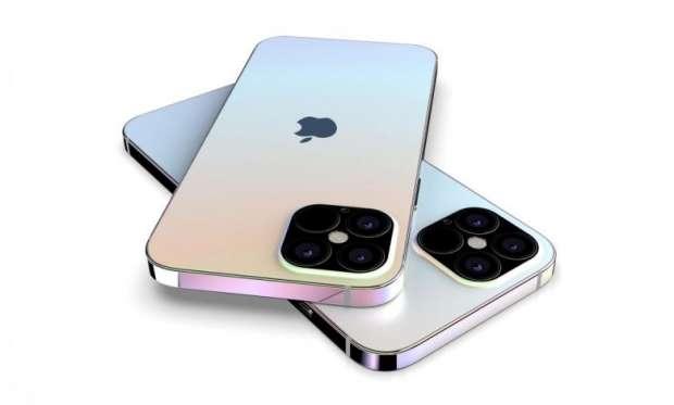 0bf1f428 0cb2 4b8e bf2c ebbfaab05977 - مواصفات هاتف أيفون 13 وموعد نزوله وسعره في مصر