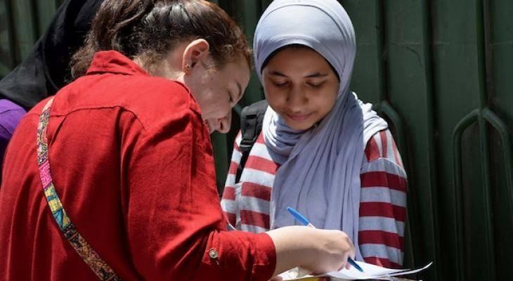 images 2021 08 03T190207.530 - رابط حجز امتحان القدرات 2021 بالخطواتwww.tansik.egypt.gov.eg