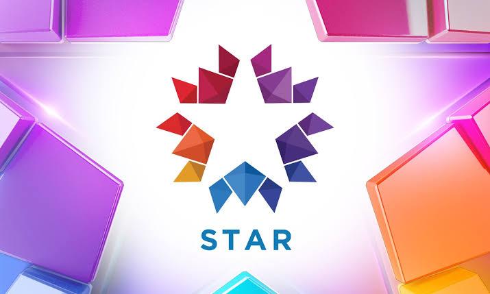 images 2021 08 09T211621.509 - استقبل تردد قناة ستار تي في star tv 2022 علي جميع الاقمار الصناعية
