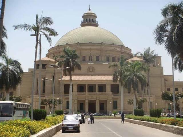 images 2021 08 15T211229.337 - كيفية التحويل إلى كليات جامعة القاهرة 2021 وموعد وشروط التقديم