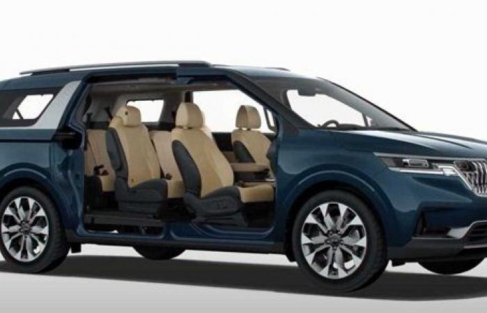 medium 2021 01 30 df4f3ca9c3 - أسعار سيارات كيا كرنفال موديل 2022 في السعودية