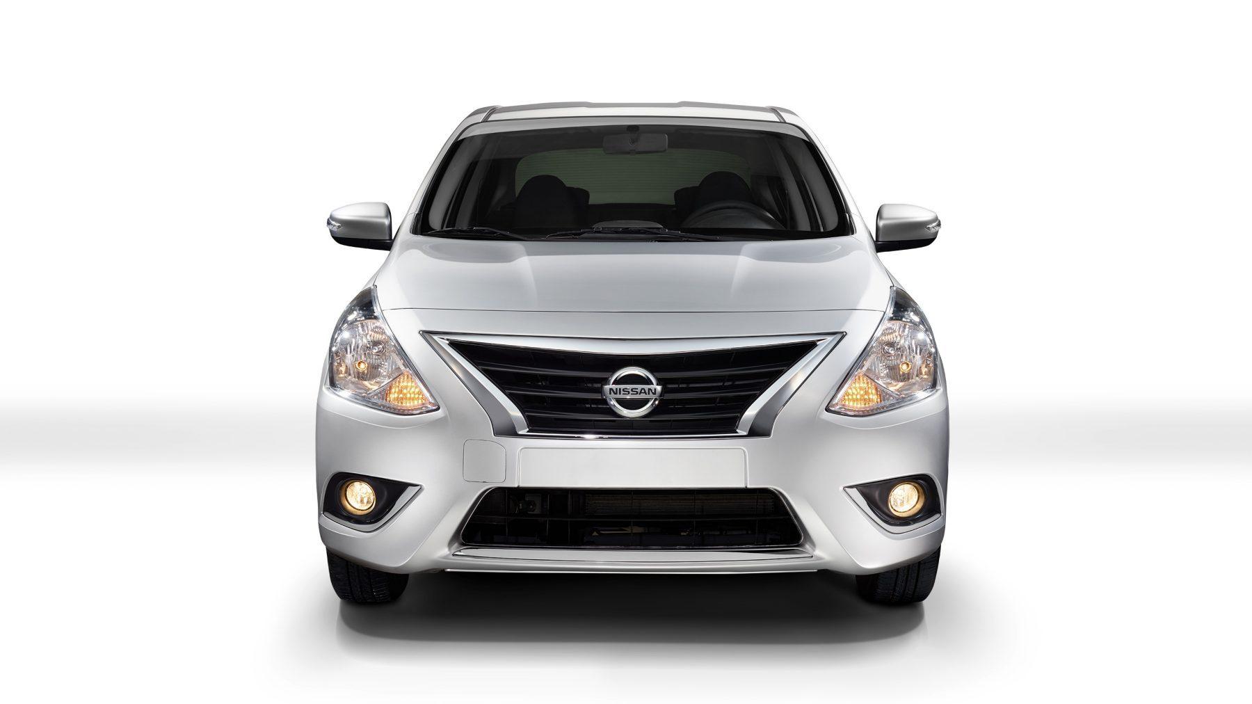 Nissan Sunny 2022 - مزايا سيارات نيسان صني 2022 ..تعرف علي مواصفاتها واسعارها